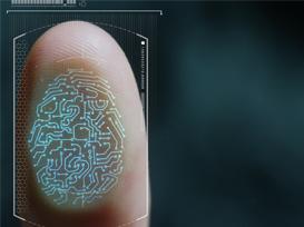 Algemene verordening gegevensbescherming: wat is de impact?