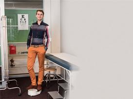 Verzekeringsgeneeskunde: vakgebied steeds professioneler