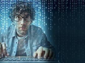 Hackathon levert creatieve en innovatieve oplossingen