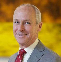 Guus van Weelden treedt toe tot raad van bestuur UWV