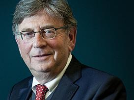 Jacques Wallage over positie zelfstandig bestuursorganen